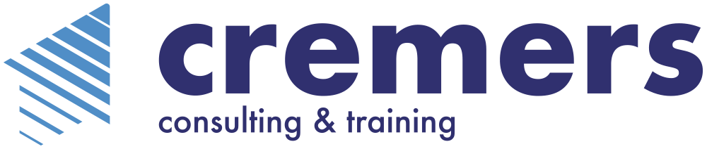 Cremers Consulting & Training